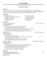 military to civilian resume sample military resume sample could be
