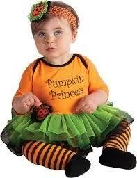 Nasty Halloween Costume Personal Pumpkin Costumes Halloween