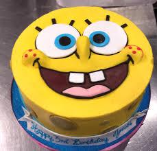 bentley car cake cakecentral com spongebob cake children u0027s cake pinterest cake birthdays and