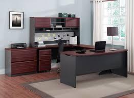 Desks For Corners Small Sauder Computer Desk