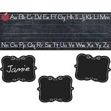student name tags for desks chalkboard name tag label baskets emakesolutions com