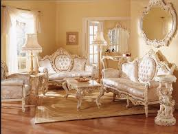 Provincial Living Room Furniture Genyquot Provincial Living Room Set Provincial