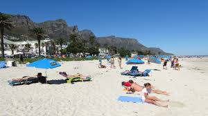cape town in photos