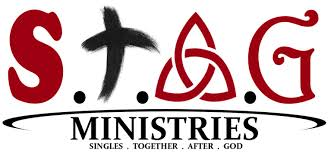 singles singles ministry miscellaneous our lady of sorrows church