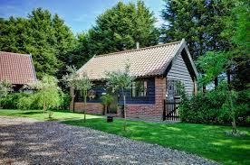 Suffolk Barns To Rent Deben Barn Woodfarm Barns
