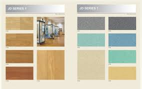 2 0mm solid color vinyl flooring wood roll buy comercial plastic