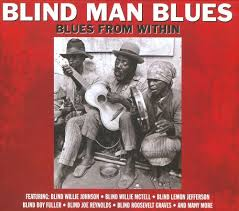 Soul Of A Man Blind Willie Johnson Blind Man Blues Various Artists Songs Reviews Credits Allmusic