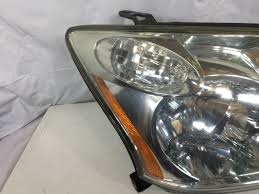 white lexus rx330 for sale used lexus rx330 fog driving lights for sale