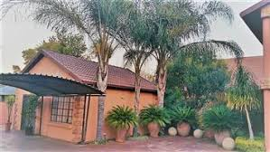 1 Bedroom Flat To Rent In Centurion Apartments And Flats In Centurion Junk Mail