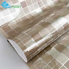 Self Adhesive Wallpaper Online Buy Wholesale Glue Wallpaper From China Glue Wallpaper