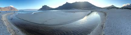hout bay organised pic of the day