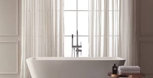 Home Design Outlet Center Florida 16 Design With Home Design Outlet Center Amazing Simple Interior