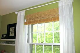 Ikea Outdoor Curtains Outdoor Curtains Ikea Window Shades Beautiful Bamboo Flower Motive