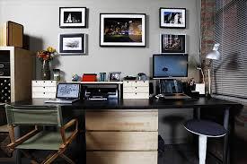 home office desks ideas caruba info