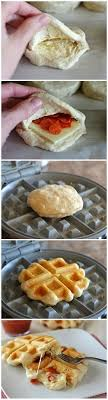 recette de cuisine all where has the pizza waffle been all my pizza recettes et