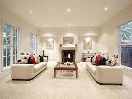 cream living room ideas home idea grey and cream living room ideas cream living room idea