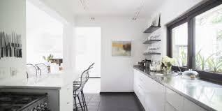 kitchen ideas 100 great kitchen design ideas kitchen decor pictures