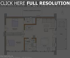 100 efficient home floor plans eco efficient homes designs