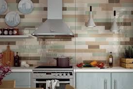 country kitchen tile ideas country kitchen tiles interiors design