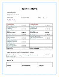 sample resume for account manager freight broker agent sample resume payroll employee payroll payroll sheet free rental application form jollibee proforma payslip senior charge nurse sample resume proforma employee