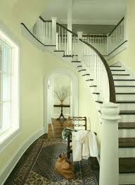 What Colour To Paint My North Facing Living Room What Is The Best Palette For No Fail Paint Colors Laurel Home