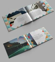 architecture brochure templates free brochure layout indesign brickhost 5571a385bc37