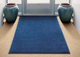 Commercial Floor Mats A Cleaner U0026 Greener Facility Commercial Mat Recycling