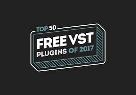 best free best free vst plugins of 2017 top 50