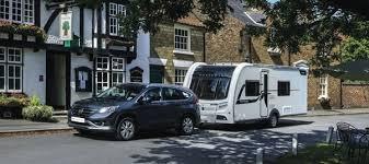 Luxury Caravan Which Agency Offers Best Luxury Caravan Hire Services In Brisbane