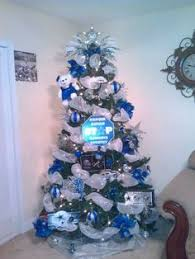 dallas cowboys christmas lights dallas cowboys christmas tree cowboys christmas pinterest