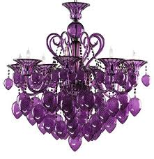 Murano Blown Glass Chandelier 17 Best Images About Venicetian Murano Glass On Pinterest