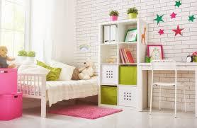 decoration d une chambre la décoration d une chambre d enfant