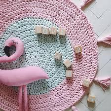 animal nursery rugs for an animal themed nursery