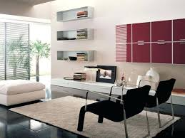 Space Saving Living Room Furniture Living Room Space Saving Ideas Liftechexpo Info
