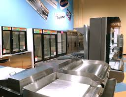 commercial restaurant equipment restaurant kitchen equipment