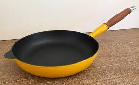 poele de cuisine poele de cuisine en fonte plaque de cuisson en fonte pour