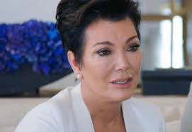 kris jenner hair 2015 20 years later kris jenner s guilt over friend s murder haunts