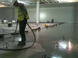 fast floor screed new floor screed for shop flooring