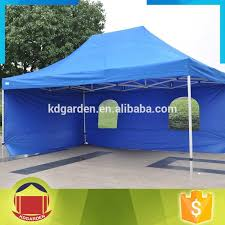 tent rentals ta marquee tent rental malaysia marquee tent rental malaysia