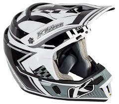camo motocross helmet amazon com klim ece men u0027s f4 motocross motorcycle helmet legacy