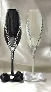 Modern Wine Glasses by Best 25 Modern Floor Lamps Ideas On Pinterest Designer Floor