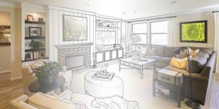 custom home design tips 5 ideas for green building design t a b design architects