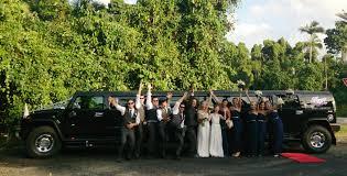 hummer limousine interior weddings u2013 luxury hummer limousine hire port douglas cairns palm