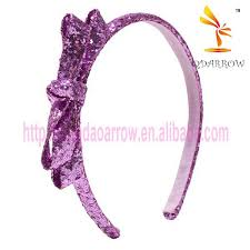 glitter headbands plastic glitter headband plastic glitter headband suppliers and