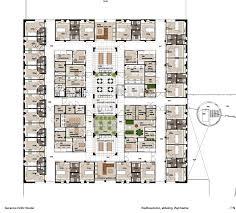 interior floor plans hospital interior design floor plan and layout psychiatry unit