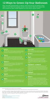 17 best images about let u0027s go green on pinterest recycling
