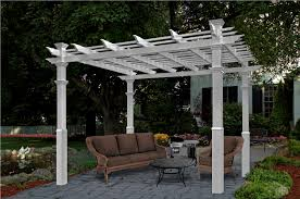 Modern Pergola Plans by Simple Work This Is Pergola Plans 10 X 12