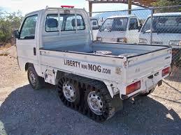 Daihatsu 4x4 Mini Truck For Sale 32 Best Multicab War Images On Mini Trucks Suzuki