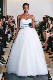 wedding dress designer wedding dress designer justin woman getting married