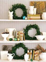 simple ideas for home decoration simple home decorating ideas simple ideas for home decoration